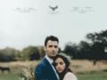 Raphael Keita : photographe mariage Lyon