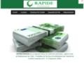 Détails : Offre de prêt et financement de projets