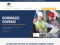Assurance dommages ouvrage - Rasse-assurances.fr