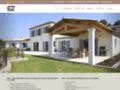 Détails : Façadier dans le Var (83) - Rénovation et traitement de façade
