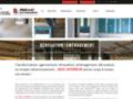 Détails : Rénovation et aménagement intérieur
