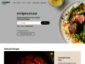 Details : Beef and Lamb Recipes