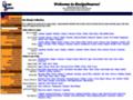 Details : RecipeSource: Vegetarian Recipes