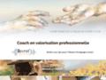 Détails : Recrut'Coaching