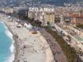 Détails : Référencement naturel à Nice