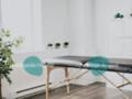 ReflexeOrtho - Centre de l'orthopédie et du bien-être