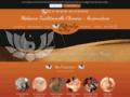 Détails : ReflexZen, Massages Traditionnels et bien-être