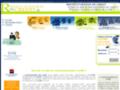 Détails : Regroupement de crédit