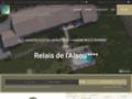 Détails : Le Relais de l'Alsou