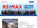 Details : Re/Max Action Realty Whitehorse