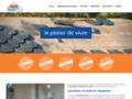 Aménagement de combles en Seine et Marne