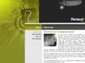 StarterBackgroundChanger – Gestion fond écran Win7 Starter