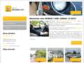 Détails : Garage auto à Beauvoir-sur-Mer - GARAGE LS AUTO