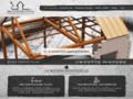 Eco construction, rénovation aux normes BBC en Gironde.