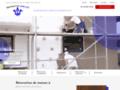Rénovation de maison à Bordeaux-Saint-Clair près du Havre