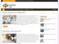 Voir la fiche détaillée : Tout savoir sur la rénovation de toiture