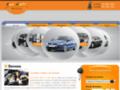 Détails : agence location voiture tunisie