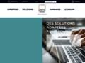 Détails : Tirage de plans à Paris : Reprotechnique