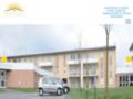 Détails : Appartement senior près de Saint-Dié