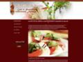 Restaurant Bergues