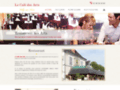 Pizzeria à Sully sur Loire (45)