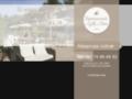 Voir la fiche détaillée : Restaurant près de Villars-les-Dombes