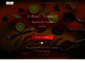 Restaurant indien à Anthony