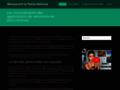 Détails : Restaurant La Petite Adresse à Ambarès Bordeaux rive droite