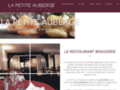 Brasserie à Moulins (03)