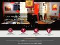 Détails : Restaurant La Jalade à Montpellier (34)