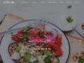 Détails : la Table de Lyse Pizzeria-restaurant à Meyzieu