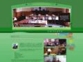 Voir la fiche détaillée : Hôtel - Restaurant Le Prieuré