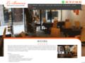 Voir la fiche détaillée : Restaurant Lyon 5
