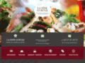 Voir la fiche détaillée : Restaurant La Fine Gueule, Restaurant traiteur