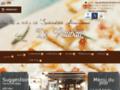 Détails : Restaurant sur Saint-Louis: un plaisir gustatif au Vauban