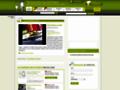 Le guide des restaurants gastronomiques