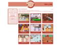 Détails : Jeux de cuisine en ligne