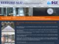 Détails : Artisan menuisier à Lille (59) - Aluminium, bois, PVC