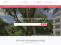 Voir la fiche détaillée : Maison de retraite, EHPAD : trouver une place avec RetraiteAdvisor