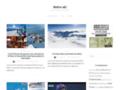Voir la fiche détaillée : Retro ski