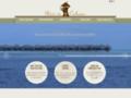 Détails : Rêve de Cabane