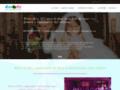 Rêves En Fête Agence d'animation pour enfants - Toulouse