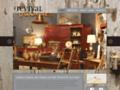 Revival Antiques & Accessories