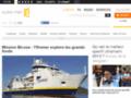 Détails : Réseau France Outre-Mer