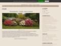 Détails : Rhododendrons et Azalées Mollis