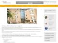 Détails : Clinique Rhône Durance Avignon – 84 – chirurgie - urologie