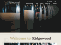 Ridgewood Wine & Beer Co.
