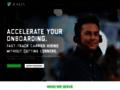Details : Risk Management Internet Services - Small Business