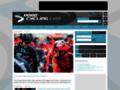 Details : Roadcycling.com