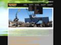 Voir la fiche détaillée : Robert Fer et Métaux - Démolition de structures industrielles